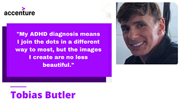 Tobias Butler Neurodiversity challenges us to be Truly Human v2