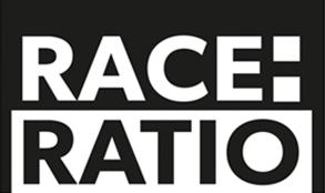 Aviva Change The Race Ratio