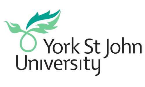 York St John