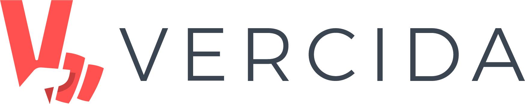 Vercida Logo_CMYK