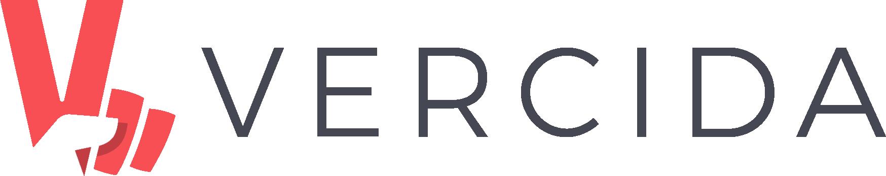 Vercida Logo_RGB