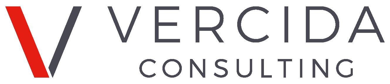 Vercida_Consulting_Logo-1